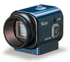 Watec 902H2 Ultimate
